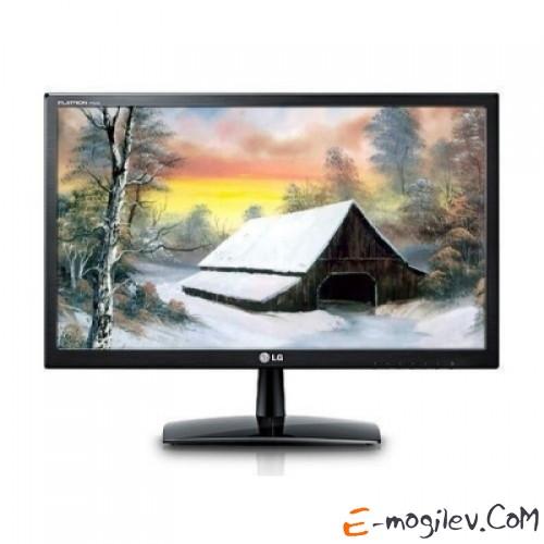 LG IPS225T-BN Black