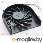 Вентилятор для ноутбука HP 4740s, 4545s, 4540s
