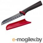 Нож Tefal K1520414