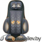Medisana MC 825 черный/серый