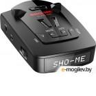 Sho-me G-475 STR (Стрелка, GPS)