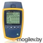 MicroScanner2 Cable Verifier Fluke MS2-100 RJ11/RJ45