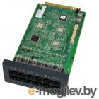 Плата на 2 аналоговых порта. IPO 500 EXT CARD PHONE 2