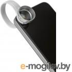 . Объектив для смартфона Lens x2 приближает в 2 раза