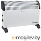 NEOCLIMA Fast 2000w, нагревательный элемент ZIG-ZAG, 3 режима нагрева ( 750/150/2000 Вт), моментальный нагрев, режим ANTI FROST
