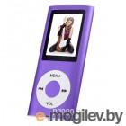 Perfeo Perfeo Music I-Sonic фиолетовый (VI-M011 Purple)
