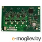 Плата на 4 аналоговых транка для IPO IPO IP500 TRNK ANLG 4U V2