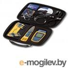 Fluke MS2-KIT MicroScanner2 Prof Kit