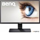 BenQ GW2270H Black