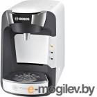 Bosch TAS3204 белый