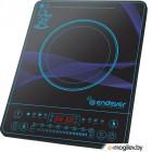Электрическая настольная плита Endever Skyline IP-32 (черно-синий)