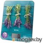 Кухонные весы Vitek VT-2415 B