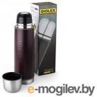 Diolex DXL-500-1