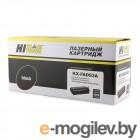 Драм-юнит Hi-Black для Panasonic KX-MB263/283/763/773/783  KX-FAD93A, 10K