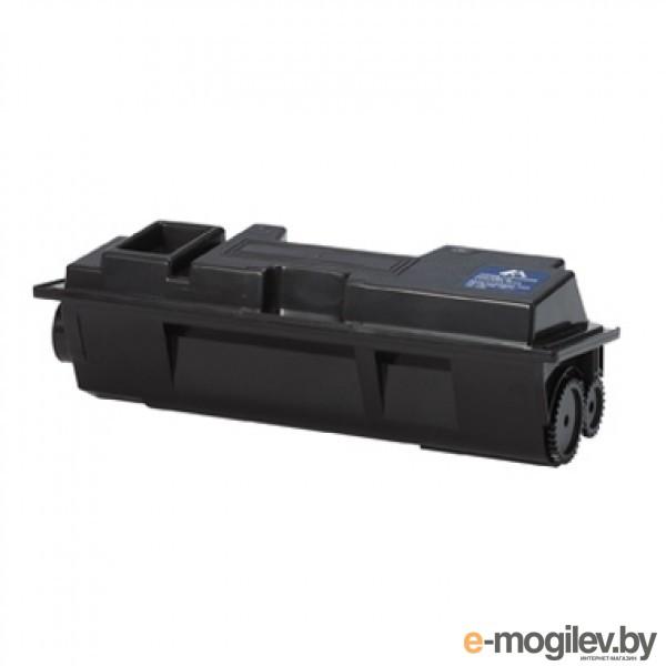 Картридж NetProduct для Kyocera KM-1500/FS-1020 (NetProduct) NEW TK-100/TK-18, 7,2К