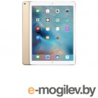 Планшет Apple iPad Pro 12.9, 32Gb Wi-Fi, Gold (ML0H2RU/A)