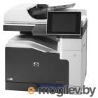 HP LaserJet Ent.700 M775dn CC522A