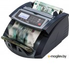 Счетчики банкнот Счетчик банкнот (купюр) Cassida 5550 UV