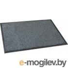 Kleen-Tex Iron Horse 115x200 (Granite)