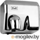 Сушилка для рук Puff 8843 (хром)