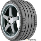 Michelin Pilot Super Sport 255/40 ZR18 99(Y) Летняя Легковая