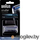 BRAUN CruZer 20S 81394065