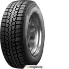 Kumho Marshal Power Grip KC11 205/70 R15C 106/104Q Зимняя Легковая