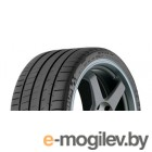 Michelin Pilot Super Sport 295/35 ZR20 105(Y) Летняя Легковая