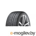 Hankook Winter i*cept Evo 2 W320 235/50 R18 101V Зимняя Легковая