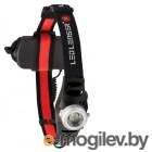 Led Lenser H6 7296-R черный