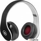 Defender FreeMotion  B550  Black (Bluetooth4.0) <63550>