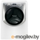 Hotpoint-Ariston AQS70F05I CIS