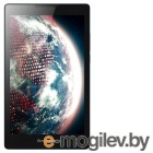 Lenovo TAB 2 A8-50LC 16GBE-UA (ZA050008UA) 8/MT8735 4x1,3GHz/1Gb/16Gb/3G/Blue/And 4,2 (���)
