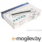Сканер мобильный Brother DS920DWZ1 (A4, 7,5 (5) стр/мин, 2-стороннее сканирование, 600х600 т/д, Wi-Fi,USB. Li-Ion)