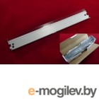 ракель (Wiper Blade) HP LJ P2035/2055 (OEM картриджи)  10штук