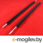 Вал подачи тонера (Supply Roller) Samsung CLP-315/310N,CLX-3175 (MLT-409)