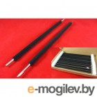 Вал подачи тонера (Supply Roller) Samsung CLP-315/310N,CLX-3175 (MLT-409)  10штук (цена за упаковку!!!)