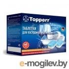 Topper 3303 40шт