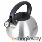 Чайник со свистком Tefal C7921014