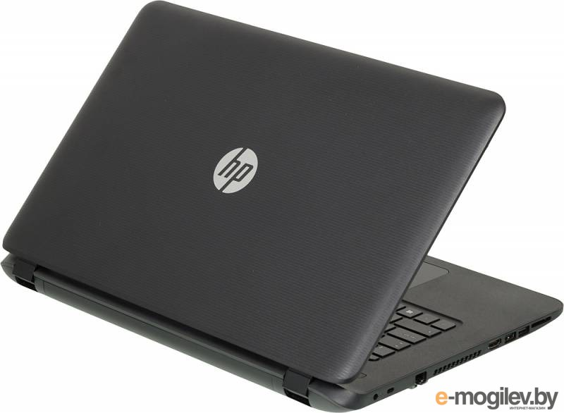 "HP 17-p104ur P0T43EA AMD A8-7050 (1.8)/4G/1TB/17.3"" HD+/Int:AMD Radeon R5/DVD-SM/Win 10 (Black)"