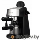 Scarlett SC-CM33004 (черный)