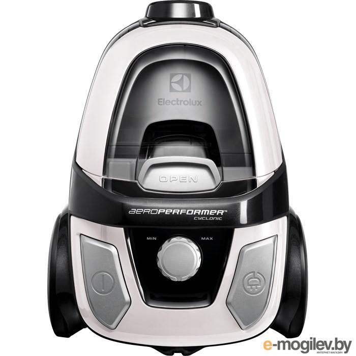 Electrolux Z9930 белый