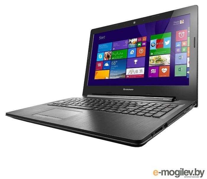 """Lenovo G50-30 80G0025GRK Pent N3540/2/250/Win8/15.6"""""""