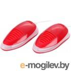 Сушилка для обуви Timson 2416