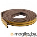 Огнезащитный терморасширяющиийся уплотнительный материал Огракс-Л 2*20мм