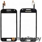 тачскрин для Samsung Galaxy Ace II GT-I8160, черный