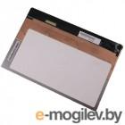 дисплей (lcd) для Asus Eee Pad Transformer TF300, TF300t, TF300tg N101ICG-L21