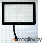 тачскрин для Samsung Galaxy Tab P7500/7510