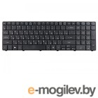 Клавиатура [Acer Aspire 5536/5542/5551/5560/5738/5741/5749/5538/5338/5810T/5820T/eMachines E640] [KB.I170A.048]