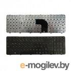Клавиатура [HP Pavilion g6-2000] [699497-251] Black, black frame